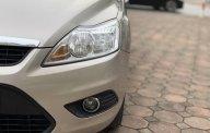 Bán Ford Focus 1.8AT- 2011 giá 345 triệu tại Hà Nội