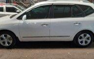 Bán xe Kia Carens EXMT đời 2015, màu trắng   giá 450 triệu tại Tp.HCM