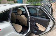 Bán Ford Focus sản xuất năm 2013 màu trắng, xe 1 chủ đi từ đầu, được giữ gìn, bảo dưỡng định kỳ đúng hạn giá 435 triệu tại Hà Nội
