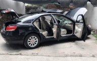Cần bán xe Toyota Camry 2010, xe đẹp không tì vết, biển HN giá 600 triệu tại Hà Nội