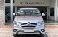 Innova chuẩn tư nhân đúng 6 vạn Km, giá tốt LH ngay: 0911-128-999 giá 499 triệu tại Phú Thọ