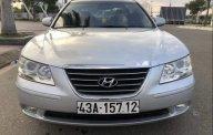 Bán Hyundai Sonata 2.0 MT, xe nhập khẩu nguyên con giá 325 triệu tại Đà Nẵng