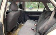 Gia đình bán Kia Carens 2.0 số tự động máy xăng, Đk 2010 màu trắng giá 318 triệu tại Hà Nội