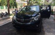 Bán ô tô Mazda BT 50 2.2 MT 4x4 sản xuất 2018, nhập khẩu  giá 595 triệu tại Tp.HCM