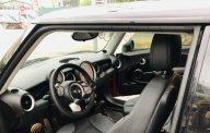 Bán Mini Cooper S sản xuất năm 2008, màu đỏ, xe đẹp giá 470 triệu tại Hà Nội