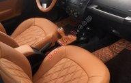 Bán xe ô tô Volkswagen New Beetle 1.6 MT sản xuất năm 2007 nhập khẩu từ Đức, đã đi 50.000km giá 320 triệu tại Tp.HCM