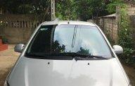Bán ô tô Hyundai Getz sản xuất 2010, màu bạc, xe nhập, bảo dưỡng thường xuyên giá 180 triệu tại Hà Nội