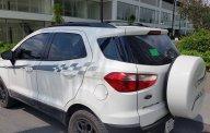 Bán EcoSport Black Edition 2017 - 530tr giá 530 triệu tại Tp.HCM
