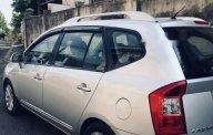 Bán ô tô Kia Carens 2011 số sàn, bản full giá 310 triệu tại Gia Lai