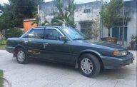 Cần bán gấp Toyota Camry sản xuất năm 1988, nhập khẩu, máy chạy êm giá 78 triệu tại Tây Ninh