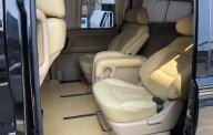 Bán Hyundai Starex Limousin 2.4AT máy xăng, số tự động, nhập Hàn Quốc 2014, biển Sài Gòn đi 35000km giá 886 triệu tại Tp.HCM