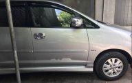 Chính chủ bán lại xe Toyota Innova năm 2009, màu bạc giá 390 triệu tại Tiền Giang