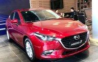 Bán Mazda 3 2019 giá tốt nhất và ưu đãi tiền mặt, xe có sẵn giao ngay, hỗ trợ trả góp 90%, liên hệ 0938907540 giá 669 triệu tại Khánh Hòa