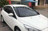 Bán xe Ford Focus 2018, màu trắng, xe sử dụng mới 6 tháng giá 625 triệu tại Hà Nội