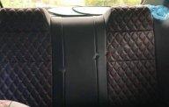 Bán Daewoo Lacetti EX năm 2009, màu đen, giá chỉ 175 triệu giá 175 triệu tại Bắc Giang
