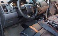 Bán Ford Ranger AT sản xuất năm 2016 số tự động, 579 triệu giá 579 triệu tại Hà Nội