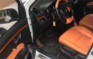 Bán Suzuki Swift đời 2014, màu trắng, xe zin đẹp chất giá 400 triệu tại Lạng Sơn