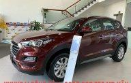 Bán xe Hyundai Tucson đời 2019, màu đỏ - giao ngay, hỗ trợ vay vốn 80% LH: 0902.965.732 Hữu Hân giá 799 triệu tại Đà Nẵng