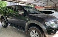 Cần bán xe Mitsubishi Triton 2.5 AT năm sản xuất 2011  giá 333 triệu tại Hà Nội