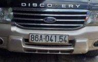 Bán Ford Everest 2005 giá 245 triệu tại Tp.HCM