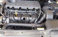 Bán xe Kia Carens đời 2011 số tay, xe mới đi hơn 55000km giá 345 triệu tại Lâm Đồng