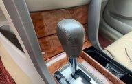 Bán Toyota Camry sản xuất năm 2007, nhập khẩu nguyên chiếc, xe 1 chủ từ đầu, biển Hà Nội giá 470 triệu tại Phú Thọ