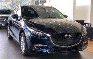 Bán ô tô Mazda 3 2019 giá 699 triệu tại Tp.HCM