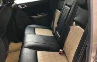 Bán xe Mazda BT 50 2017, nhập khẩu nguyên chiếc, xe đẹp giá 580 triệu tại Nghệ An