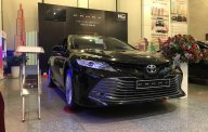 Bán xe Toyota Camry 2019 nhập Thái - Xe giao ngay giá 1 tỷ 235 tr tại Đồng Nai