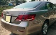 Bán xe Toyota Camry 2.4 2008, xe nhập, giá tốt giá 550 triệu tại Tiền Giang
