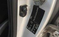 Chính chủ bán ô tô Hyundai Grand i10 2014, màu bạc giá 295 triệu tại Khánh Hòa