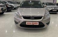 Bán ô tô Ford Focus sản xuất năm 2013, màu kem (be), giá chỉ 385 triệu giá 385 triệu tại Phú Thọ
