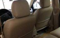 Cần bán gấp Ford Everest đời 2011, máy móc gầm bệ ngon, chưa đâm đụng giá 475 triệu tại Nghệ An