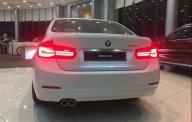 Bán BMW 3 Series 320i 2018, màu trắng, nhập khẩu nguyên chiếc giá 1 tỷ 619 tr tại Nghệ An