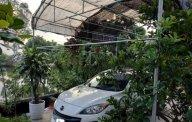 Cần bán xe Mazda 3 1.6AT sản xuất 2012, màu trắng giá 450 triệu tại Hà Nội
