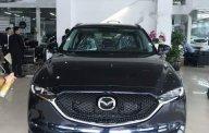 Cần bán Mazda CX 5 sản xuất 2019 giá 859 triệu tại Hà Nội
