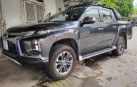 Cần bán gấp Mitsubishi Triton 2.4 AT đời 2019 giá 710 triệu tại Hà Nội