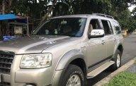 Bán Ford Everest 2008, cọp chúa, xe zin đẹp xuất sắc giá 388 triệu tại Tp.HCM