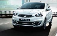 Bán Mitsubishi Mirage, xe nhập Thái Lan, giá chỉ từ 320 triệu giá 347 triệu tại Bình Dương