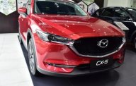 Mazda CX5 2.0 2WD SE - Giao xe ngay - Ưu đãi liền tay giá 864 triệu tại Hà Nội