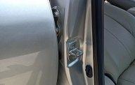 Bán Toyota Vios E năm 2011, màu bạc giá 265 triệu tại Phú Thọ