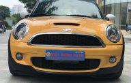 Bán Mini Cooper S sản xuất 2008 giá 520 triệu tại Hà Nội