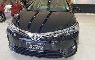 Bán Toyota Corolla altis sản xuất 2019, màu đen, giá tốt giá 673 triệu tại Hải Phòng