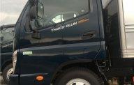 Thaco Lái Thiêu bán xe tải 3,5 tấn Thaco Ollin350. E4 động cơ Isuzu đời 2018 - LH: 0944.813.912 giá 354 triệu tại Bình Dương