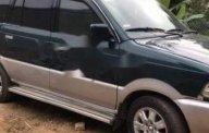 Cần bán Toyota Zace GL 2005, 270 triệu giá 270 triệu tại Tp.HCM
