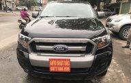 Bán xe Ford Ranger XLS số tự động đời 2016, màu đen, nhập khẩu nguyên chiếc giá 570 triệu tại Hà Nội