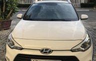Cần bán xe Hyundai i20 Active 1.4L sản xuất 2016, màu trắng, nhập khẩu  giá 510 triệu tại Hải Phòng