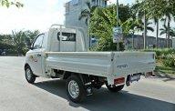 Bán xe Foton Gratour 990kg giá rẻ giá 208 triệu tại Đồng Nai