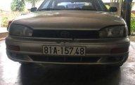 Bán Toyota Camry năm sản xuất 1996, xe nhập, 145tr giá 145 triệu tại Gia Lai