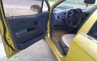 Cần bán xe Matiz Joy sản xuất 2008, chạy êm, máy gầm chắc giá 96 triệu tại Hà Nội